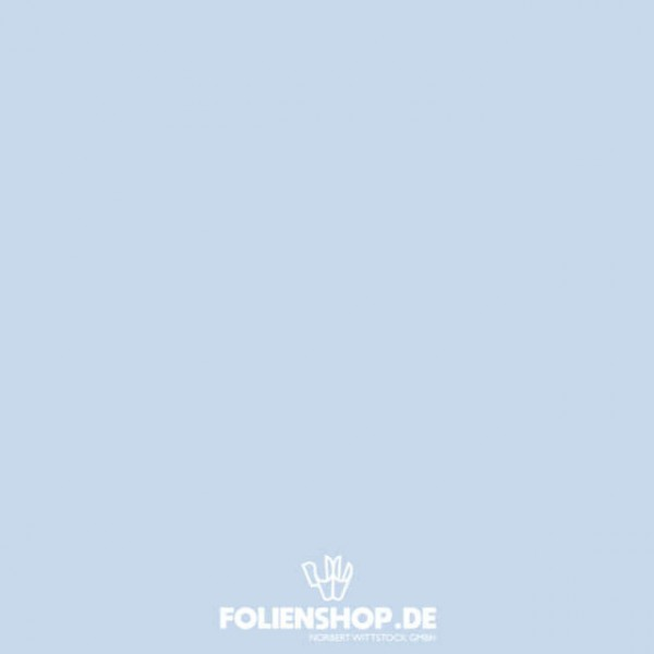 Avery Dennison® Supreme Wrapping™ Film | Gloss Cloudy Blue | BK9530001