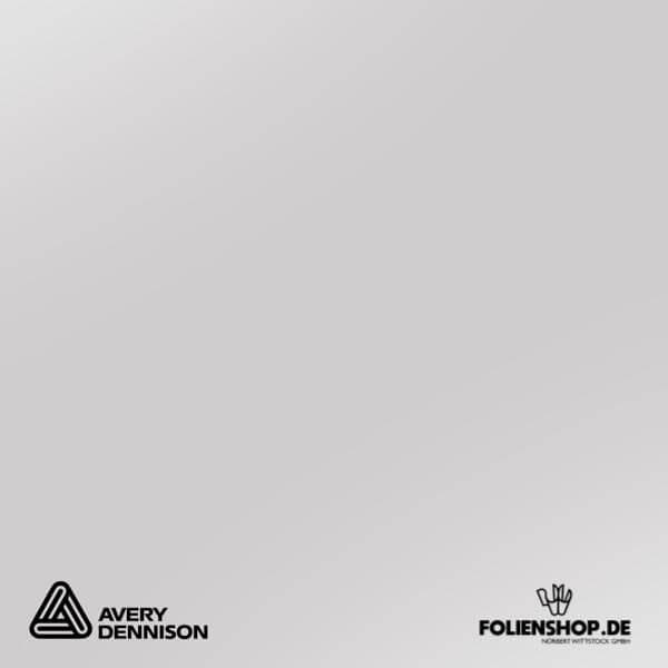 Avery 745-01 | Pale Grey