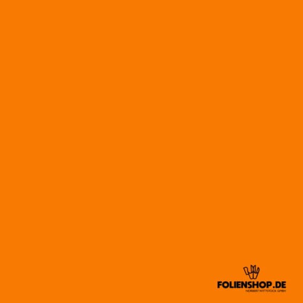 ORACAL® 7510-037 | Orange