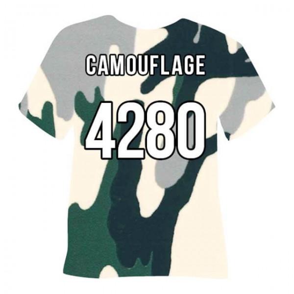 Poli-Flex Image 4280 | Design Camouflage
