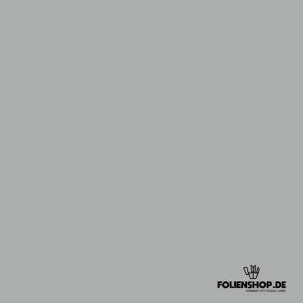 ORACAL® 970 GRA-730 Simple Grey | Glänzend