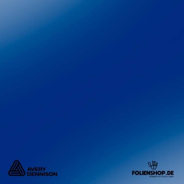 Avery Dennison® 847 | Marine Blue