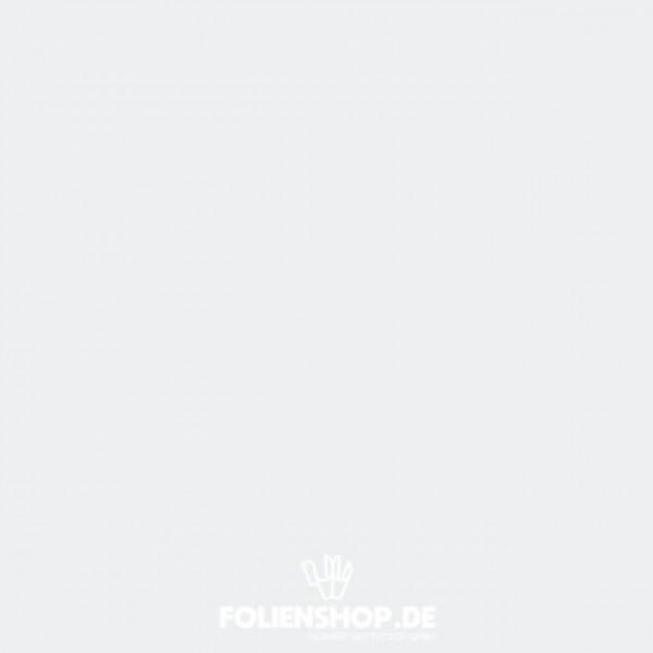 MACal 8928-00 PRO | White Matt