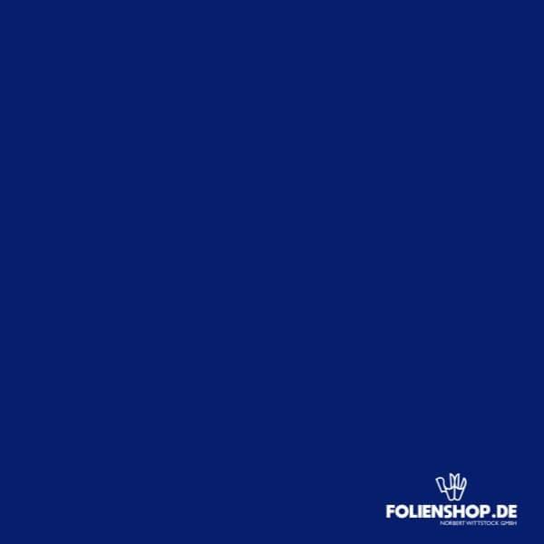 ORACAL® 751-065 | Kobaltblau