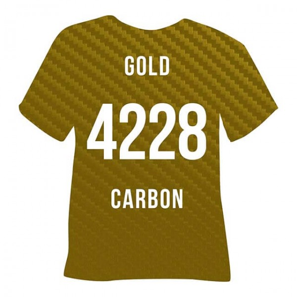 Poli-Flex Image 4228 | Carbon Gold