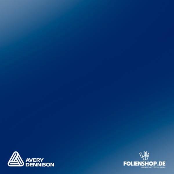 Avery Dennison® 783 | Scandinavia Blue