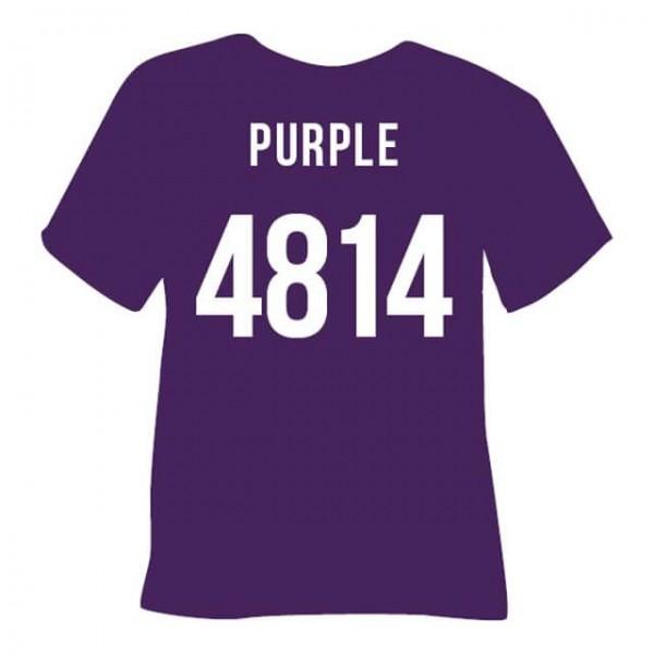 Poli-Flex Nylon 4814 | Purple