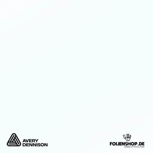 Avery Dennison® 800 | White