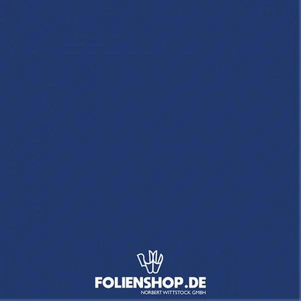 Avery Dennison® 909 | Sapphire Blue
