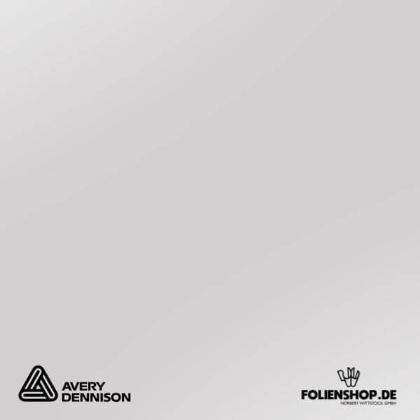 Avery Dennison® 845 | Mist