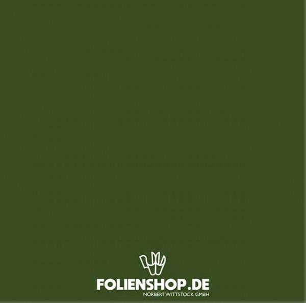Avery Dennison® 967 | Leaf Green