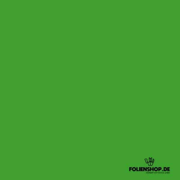 ORACAL® 631-064 | Gelbgrün matt