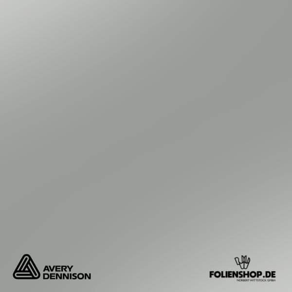 Avery Dennison® 844 | Dove Grey