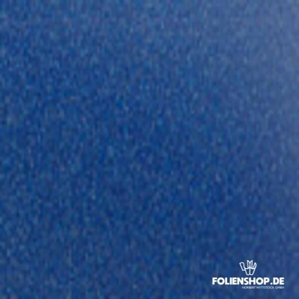 ORACAL® 970 GRA-196 Nachtblau Metallic | Glänzend