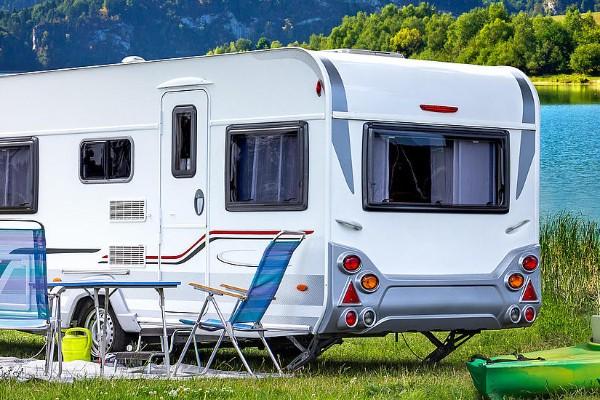 ORAJET® 3106SG Caravan Film