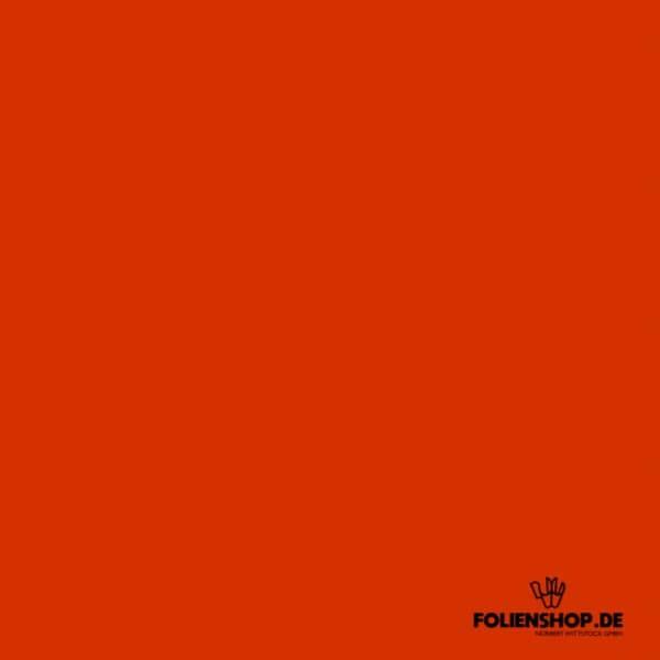 ORACAL® 651-047 | Orangerot glänzend