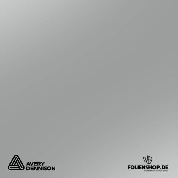 Avery Dennison® 744-01 | Tele Grey