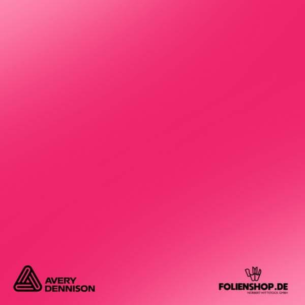 Avery Dennison® 815 | Cyclamen