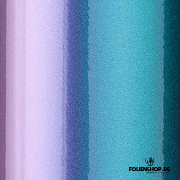ORACAL® 970 GRA-989 Türkis-Lavendel | Glänzend