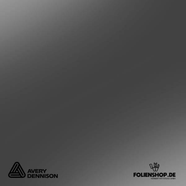 Avery Dennison® 846 | Grey Metallic