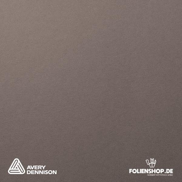 Avery 818-01 | Safari Brown Matt