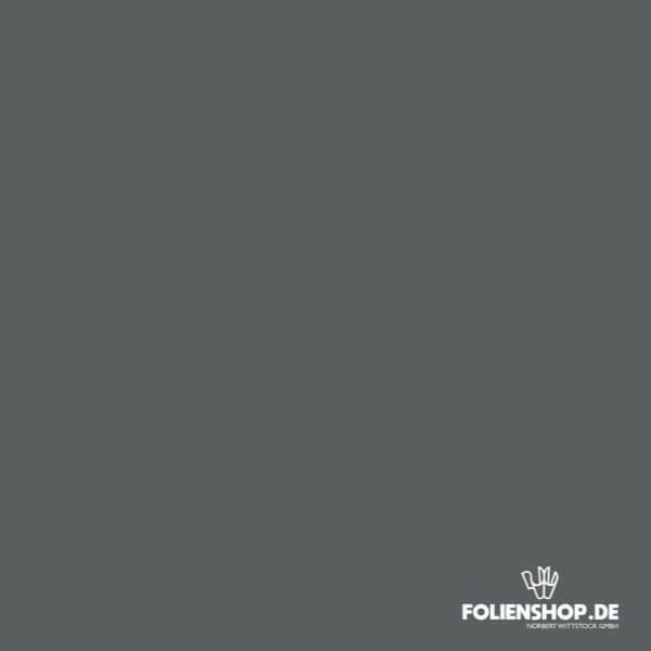 ORACAL® 751-713   Eisengrau