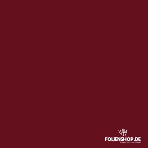 ORACAL® 751-026 | Purpurrot