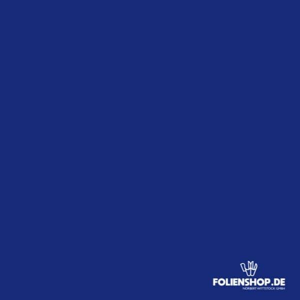 ORACAL® 651-049 | Königsblau glänzend