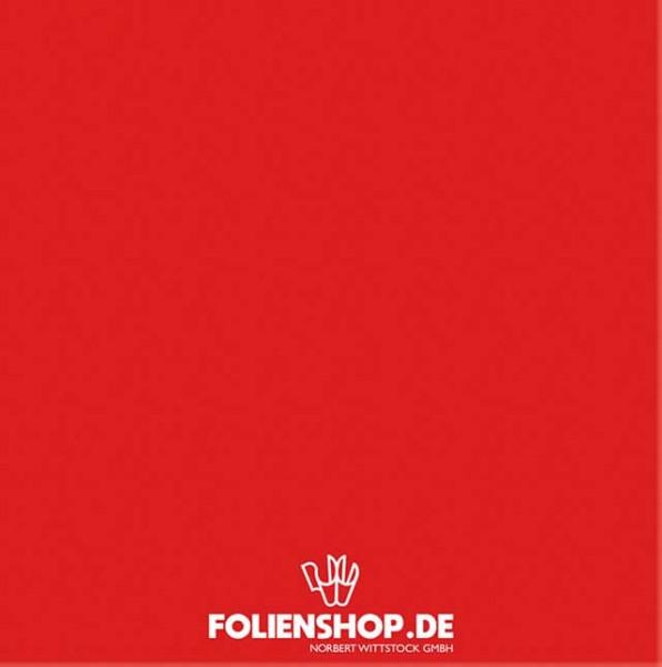 Avery Dennison® 903 | Tomato Red