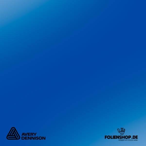 Avery Dennison® 808 | Cosmos Blue