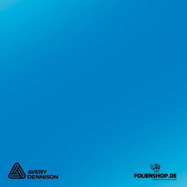 Avery Dennison® 709 | Ocean Blue