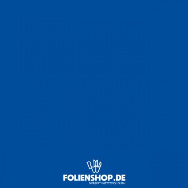 MACal 8938-20 PRO | Methylene Blue Matt