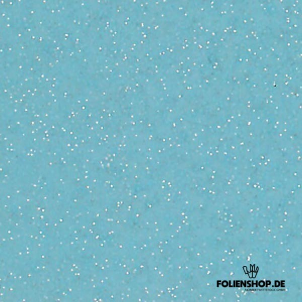ORACAL® 8810-056 Frosted Glass Cast