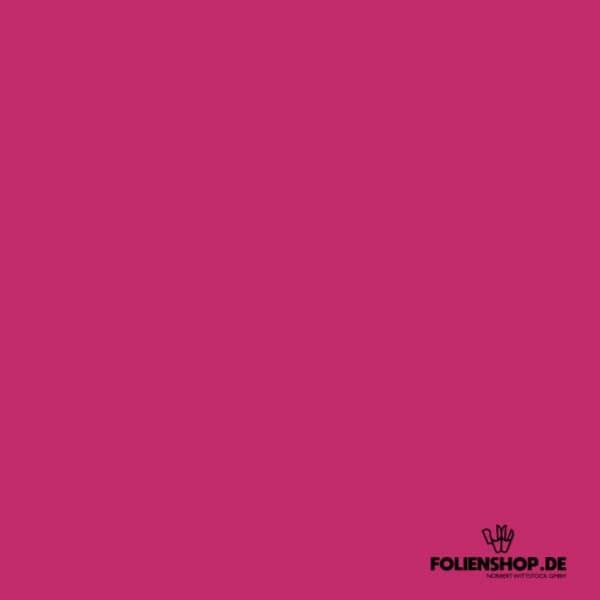 ORACAL® 651-041   Pink glänzend
