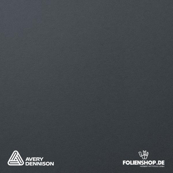 Avery Dennison® 881-01 | Dark Grey Matt