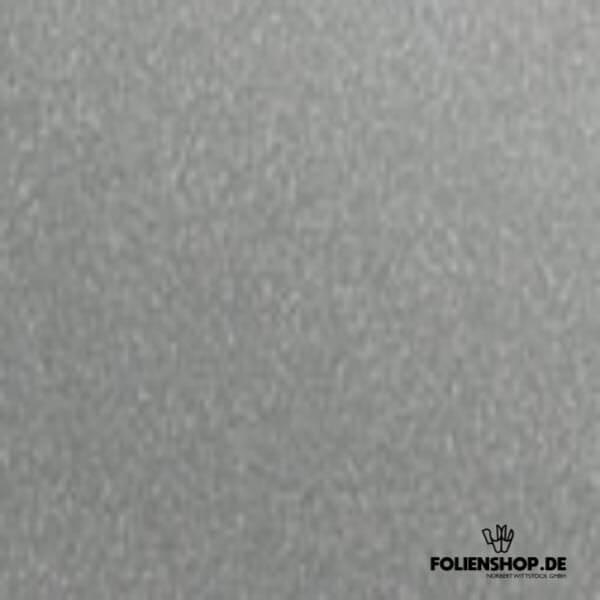 ORACAL® 970 GRA-908 Aluminium Metallic | Glänzend