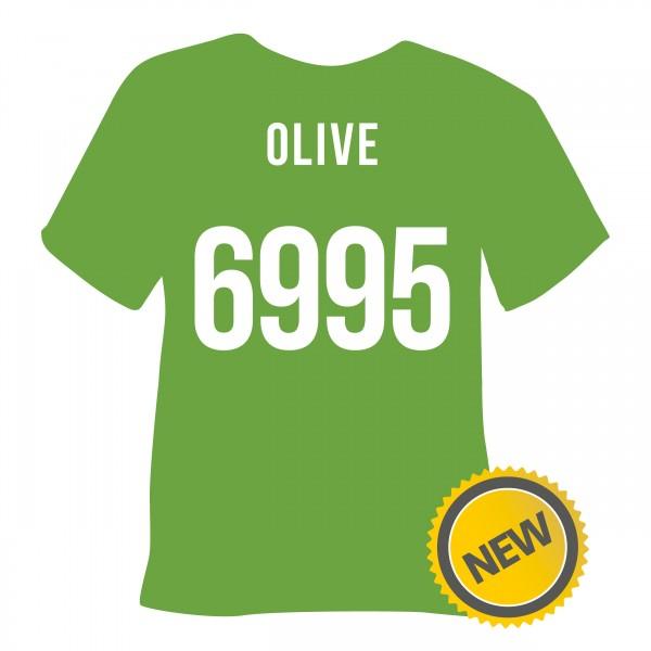 POLI-FLEX® TURBO 6995 | Olive