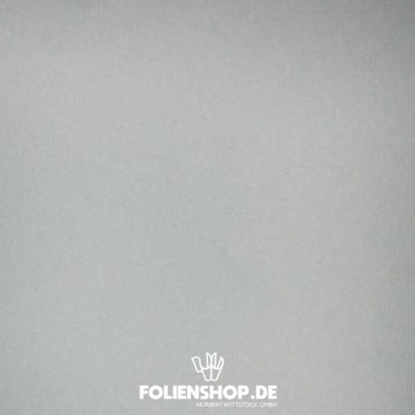 Avery Dennison® Supreme Wrapping Film | Satin Metallic Light Grey | BJ0890001