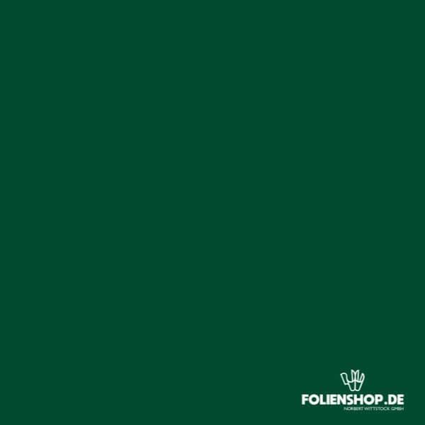 ORACAL® 751-661 | Blattgrün