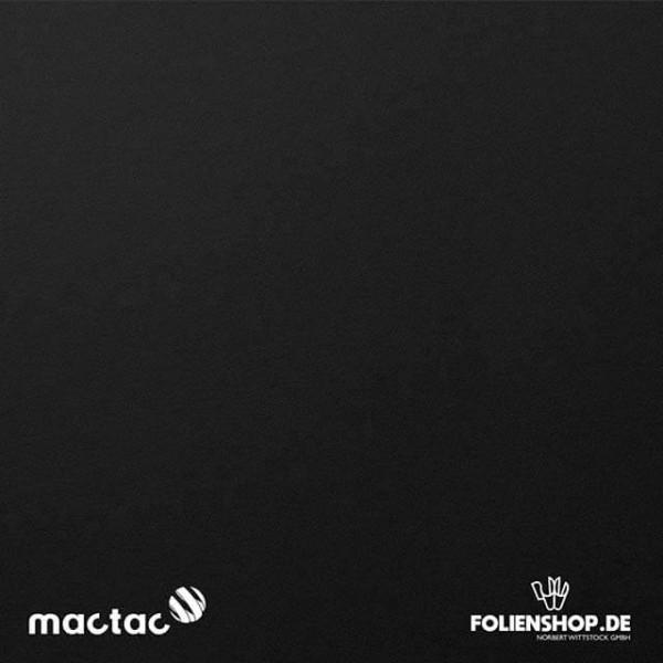 MACtac ColourWrap MM66 | Matt Metallic Cannon Ball