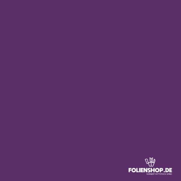 ORACAL® 751-040 | Violett
