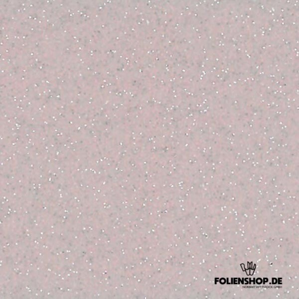 ORACAL® 8810-085 Frosted Glass Cast