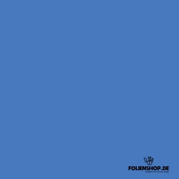 ORACAL® 751-555 | Gletscherblau