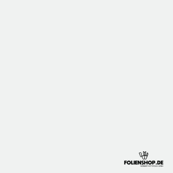 ORACAL® 751-010 | Weiß