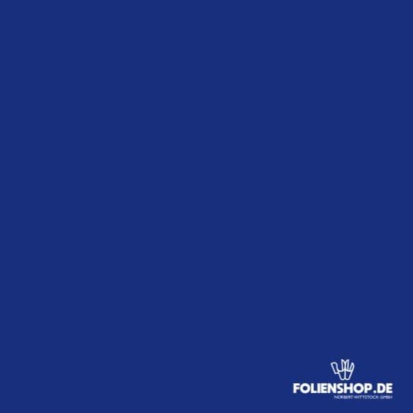 ORACAL® 751-049 | Königsblau