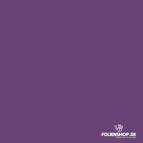 ORACAL® 631-040 | Violett matt