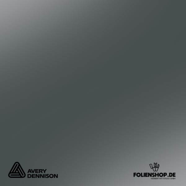Avery Dennison® 759-02 | Traffic Grey