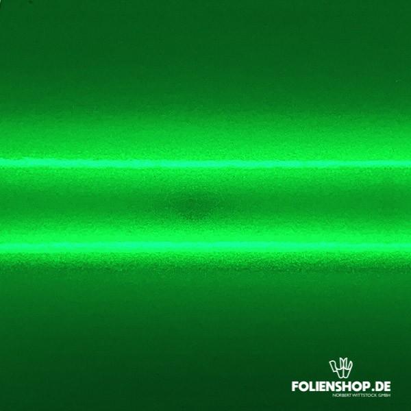 20 WRAPS | AS-10 | Liquid Green Fire