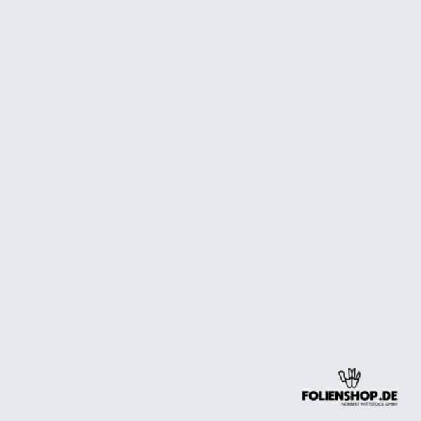 ORACAL® 651-010   Weiß glänzend