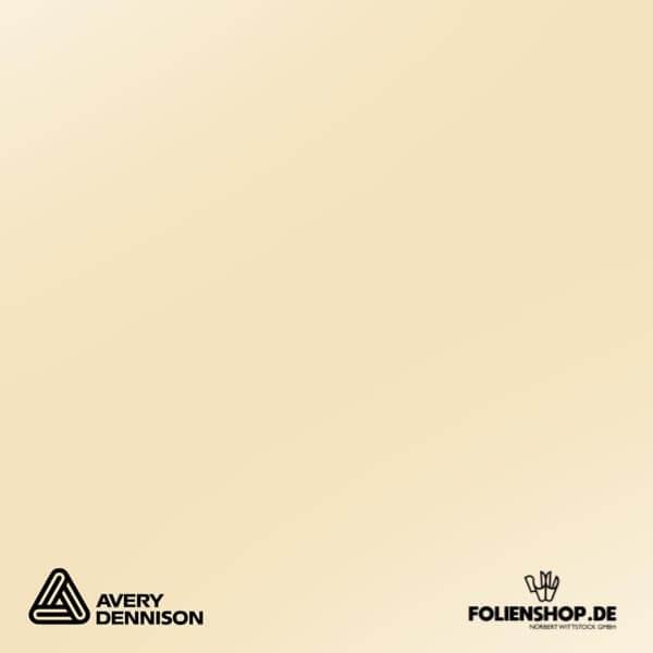 Avery 758 | Ivory